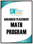 AP Math Program
